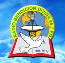 Radio Bendicion divina