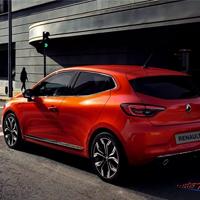 Renault Clio, Dünyada En Çok Satan Fransız Otomobili Oldu