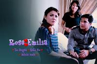 Rose Emilia Episod 1
