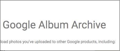 Science hubs & hub Sciences: Google album archive : photos/videos