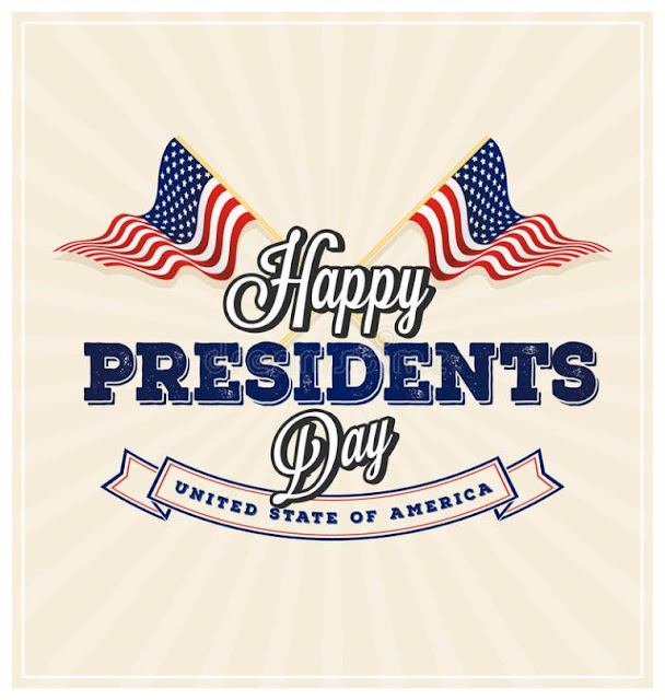 Happy Presidents Day Images for Facebook