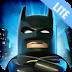 Lego Batman 2: DC Super Heroes (LITE/MOD Stands,Karakter)