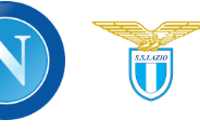 Parlay Coppa Italy