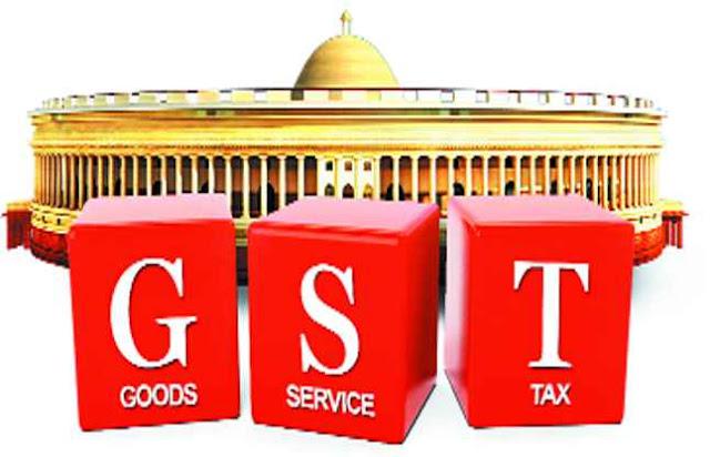 जेटली बोले- उम्मीद है इस सत्र में पास हो जाएगा GST बिल