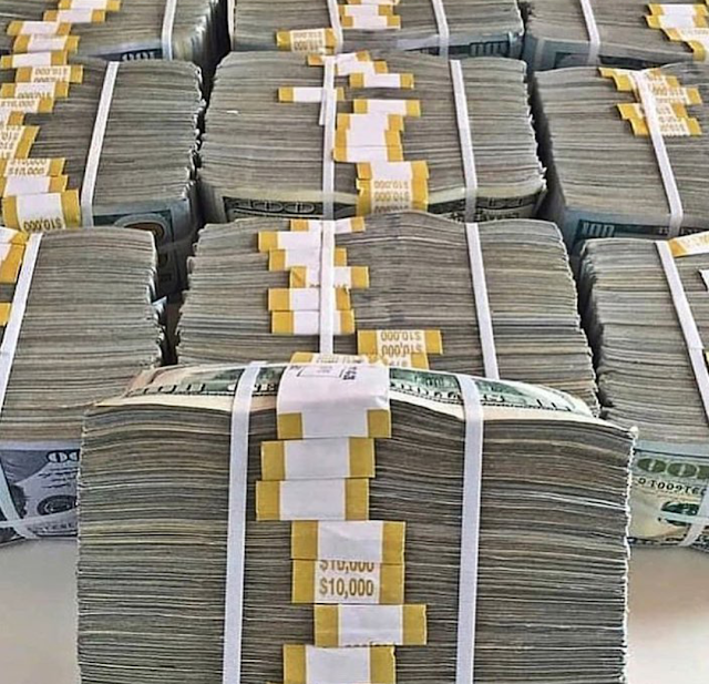do money rituals join billionaires brotherhood club (BBC) gain money power riches fame and protection