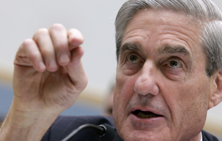 Mueller's Leak Problem
