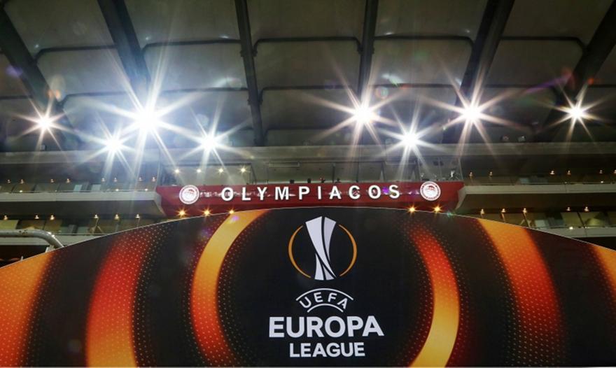 Η λίστα του Ολυμπιακού για το Europa League - Τι είχει συμβεί με Αντρίγια Ζίβκοβιτς;