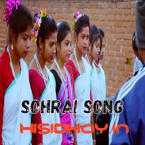 Sohrai Songs