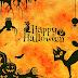 Những điểm đón Halloween cực đã bạn sẽ khó quên khi đến