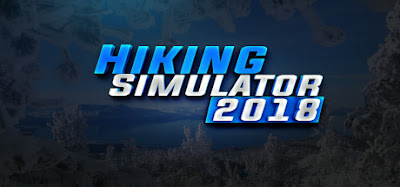 Hiking Simulator 2018 Download