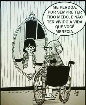 https://sabedorias-isa.blogspot.com