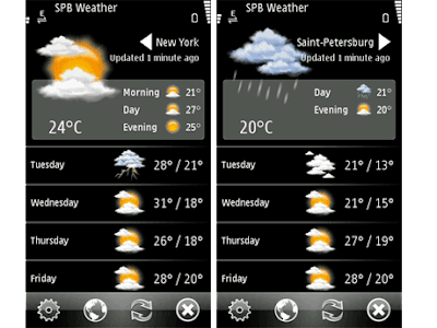 SPB Weather 2 0 1 Build 782 - Signed - Nokia N8 - S^3 - Anna - Belle