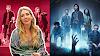 """Netflix cancela """"A Duquesa"""" e """"Os Irregulares de Baker Street""""."""