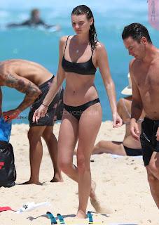 Montana-Cox-in-Black-Bikini-2017--02+%7E+SexyCelebs.in+Exclusive.jpg