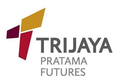 Lowongan Kerja PT. Trijaya Pratama Pekanbaru Juli 2019