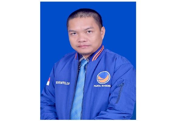 Terkait Kebakaran Pasar Pujon, Dewan Asal Kapuas Ngaju Sesalkan Pemda Batalkan Pengadaan Mobil Damkar