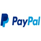 PayPal 2021 Jobs Recruitment Notification of Fresher and Experienced 7987 Posts