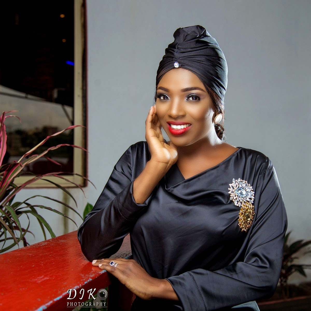 Image result for annie idibia