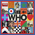 The Who - WHO (Deluxe) [iTunes Plus AAC M4A]
