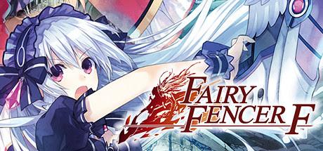 fairy-fencer-f-pc-cover