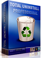 Total Uninstall Professional 6.21.0 Full Version Terbaru