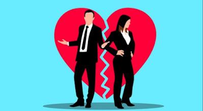 सच्चे प्यार में धोखा क्यों मिलता है?