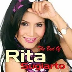 Download Kumpulan Lagu MP3 Rita Sugiarto | Buzz-Mizzle™