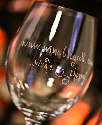wine blog vino