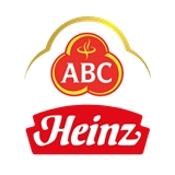 Lowongan Kerja SMK April 2021 di PT Kraft Heinz ABC Indonesia