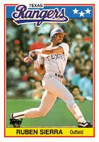https://ninepockets.blogspot.com/2020/07/completed-set-1988-topps-uk-baseball.html