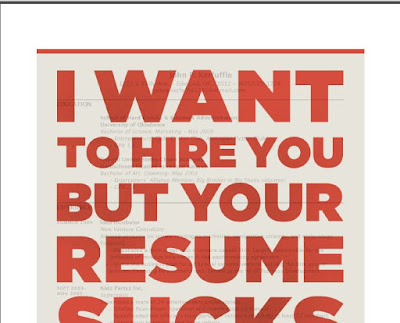 I Want To Hire You But Your Resume Sucks by Cory Miller Download eBook in PDF