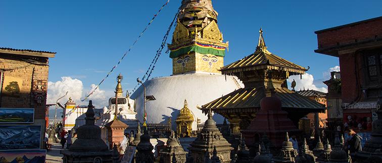 meilleurs lieux de rencontre à Katmandou rencontres mon ex copain citations