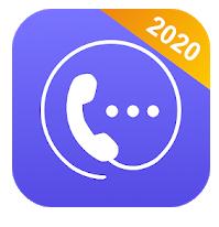 Download App for cheap international phone calls