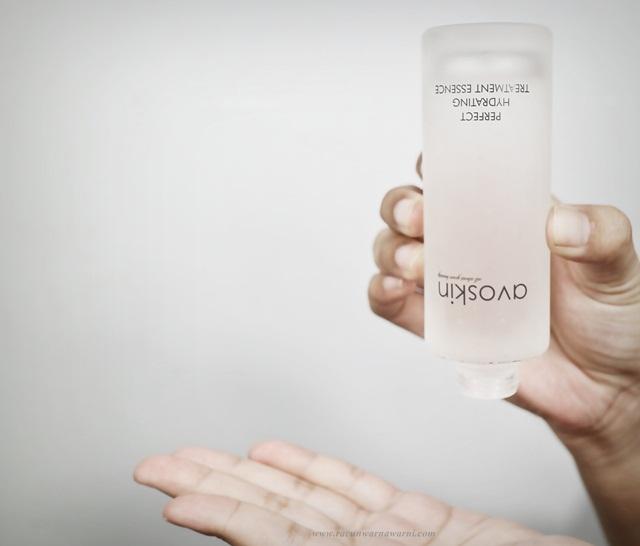 avoskin phte new formula