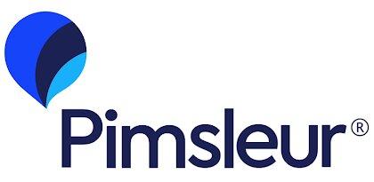 تنزيل تطبيق Pimsleur Unlimited لتعلم اللغات Pimsleur - تعلم المحادثة بسرعة - 51 لغة