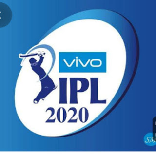 Who Will Win The IPL 2020?