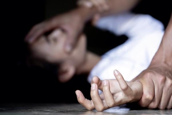 Ελεύθερος μετά την δίκη του ο «δράκος» των Ιωαννίνων! Είχε επιτεθεί σε τουλάχιστον 18 γυναίκες