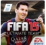 Download FIFA 14 by EA SPORTS v1.2.9 APK