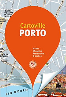 Porto de Collectifs PDF