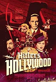 Watch Hitler's Hollywood Online Free 2017 Putlocker