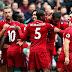 Ini Alasan Liverpool Tak Cari Pengganti Coutinho