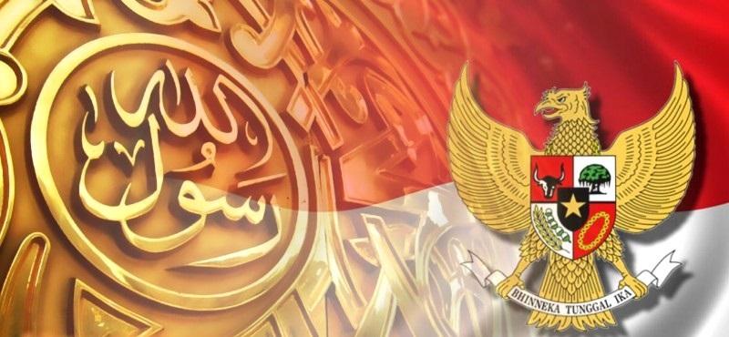 Maarif Institute: Pancasila Sudah Cerminkan Islam