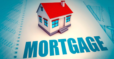 Factors Of Mortgage Approval