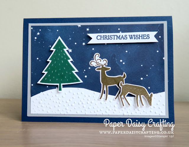 https://www.paperdaisycrafting.co.uk/2018/10/woodland-scene-with-dashing-deer-from.html
