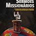 Sermões Missionários - Centenas de esboços de sermões sobre Evangelização e Missões - Sammis Reachers