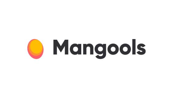 Mangools Review: The Best Tool To Find Long-tail Keywords