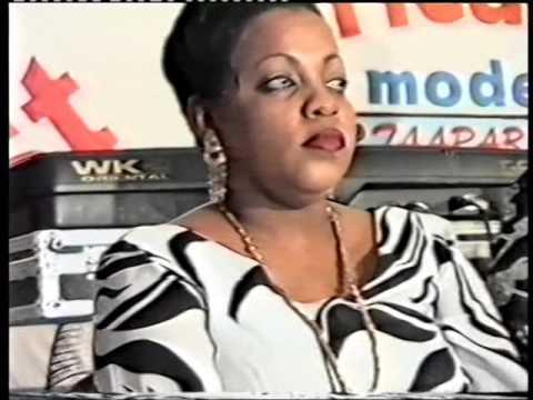 AUDIO Taarabu   East Africa Melody - Siadhiriki   Mp3 Download