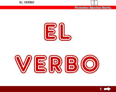 http://www.ceiploreto.es/sugerencias/cplosangeles.juntaextremadura.net/web/curso_3/lengua/verbo_3/verbo_3.html