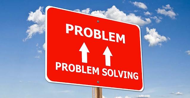 Makalah Analisis Bisnis Pemikiran Analitis dan Pemecahan Masalah