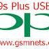 Oppo R9s Plus USB Driver Download